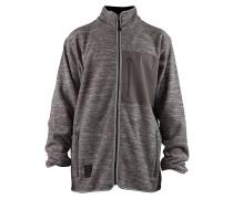 Vanlife 1St Layer - Funktionsjacke für Herren - Grau