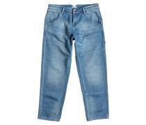 Horizon - Jeans für Damen - Blau