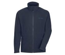 Smaland - Jacke für Herren - Blau