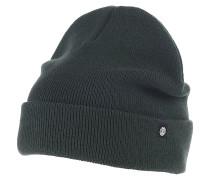 Carrier - Mütze für Herren - Grün