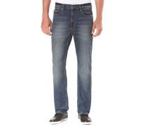 Rochester - Jeans für Herren - Blau