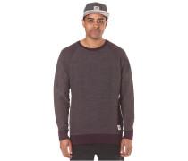 Kenny Reversed - Sweatshirt für Herren - Lila