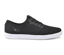 Raglan - Sneaker für Herren - Schwarz