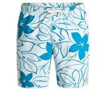 Nassauchroma - Boardshorts für Herren - Blau