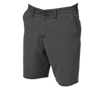 New Order X - Shorts für Herren - Grau