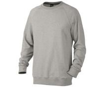 Pennycross Crew - Sweatshirt für Herren - Schwarz
