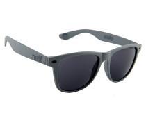 Daily Shades Sonnenbrille - Grau