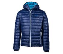 Pixel - Jacke für Herren - Blau