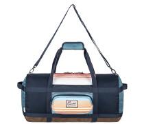 New Duffle - Reisetasche für Herren - Orange