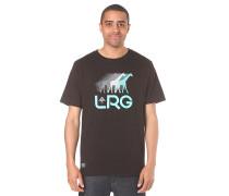 RC Front Runners - T-Shirt für Herren - Schwarz