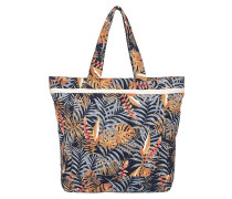 All Along - Handtasche für Damen - Schwarz