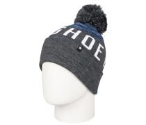 Blathers - Mütze für Jungs - Blau