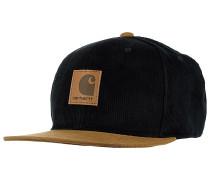Gibson - Cap für Herren - Schwarz
