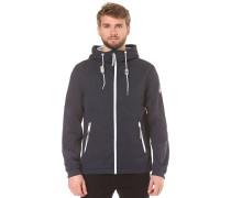 Olsen - Jacke für Herren - Blau