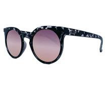 Kosha - Sonnenbrille - Schwarz