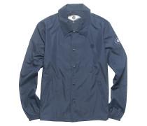 Morton - Jacke für Herren - Blau