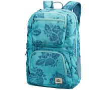 Jewel 26L - Laptoprucksack für Damen - Blau