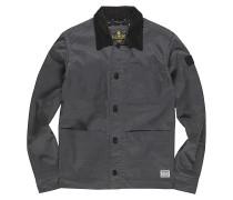 Union Chore - Jacke für Herren - Grau