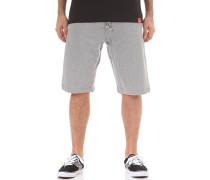 Fallbrook - Shorts für Herren - Grau
