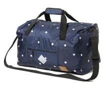 Main Street - Tasche für Damen - Blau