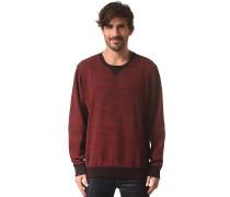 Body Bagger - Sweatshirt für Herren - Rot