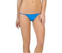 Radiate Love Tiny - Bikini Hose für Damen - Blau