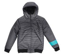 Kasto - Jacke für Jungs - Grau