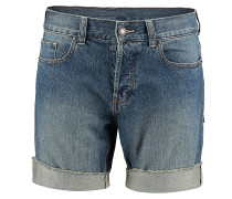 Bolinas - Shorts für Herren - Blau