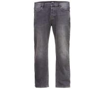 Pensacola - Jeans - Grau