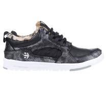 Scout MT - Sneaker für Damen - Schwarz
