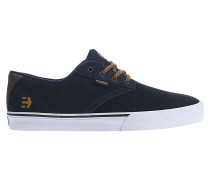 Jameson Vulc - Sneaker für Herren - Blau