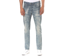 3301 Slim - Jeans für Herren - Blau