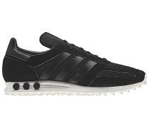 LA Trainer OG - Sneaker für Herren - Schwarz