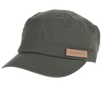 Renegade 2 - Snapback Cap für Herren - Grün