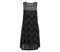 Pelican - Kleid für Damen - Schwarz
