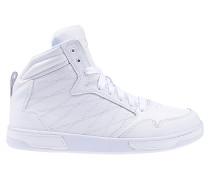 H1Top - Sneaker für Herren - Weiß