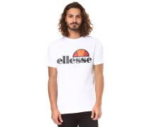 Prado - T-Shirt für Herren - Weiß