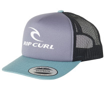 RC Original - Trucker Cap - Grau