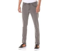 2X4 - Jeans für Herren - Grau