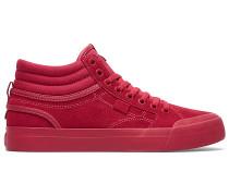 Evan High SE - Sneaker für Damen - Rot