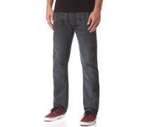 Skate 513 Slim 5 Pocket