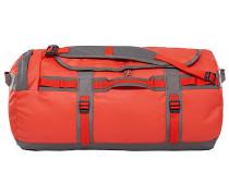 Base Camp M Tasche - Orange