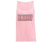 Escape - T-Shirt für Damen - Pink