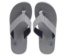 Victor - Sandalen für Herren - Grau