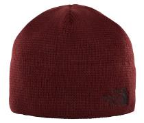Bones - Mütze für Herren - Rot