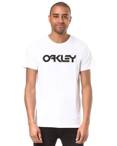 50-Mark II - T-Shirt für Herren - Weiß