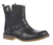 7000 - Stiefel für Damen - Schwarz