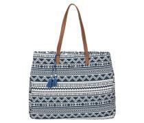 Single Water A - Tasche für Damen - Blau