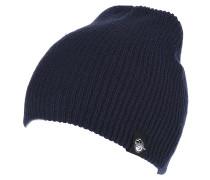 Youth DailyMütze Blau