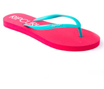 Bondi - Sandalen für Damen - Blau